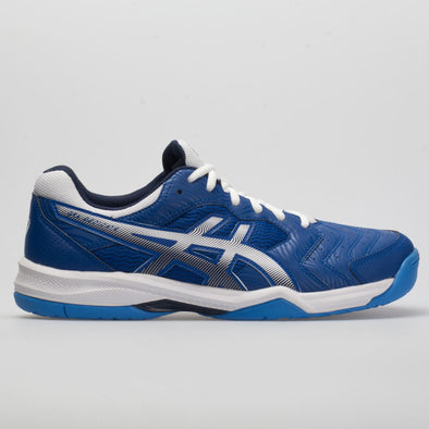 ASICS GEL-Dedicate 6 Men's Asics BLue/White
