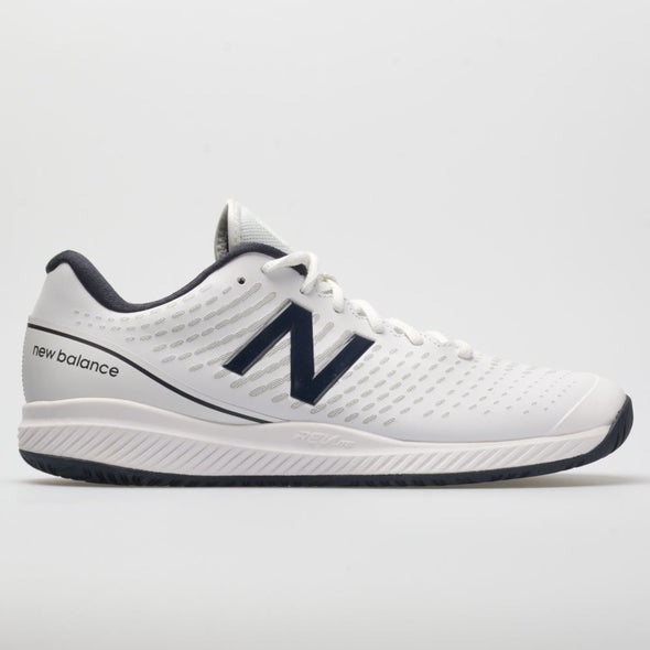 New Balance 796v2 Men's White/Navy