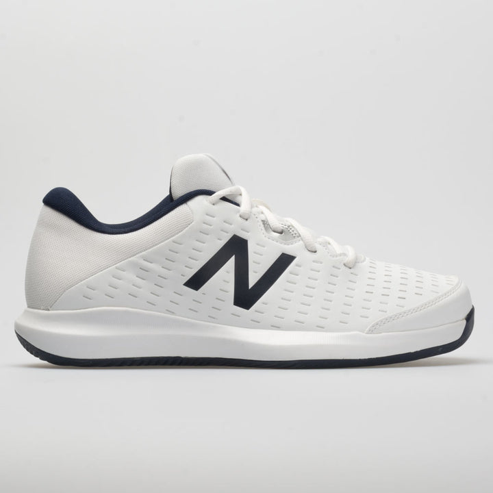 New Balance Men's 696v4 Shoes