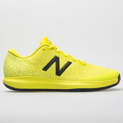 New Balance FuelCell 996v4 Men's Sulphur Yellow/Lemon Slush