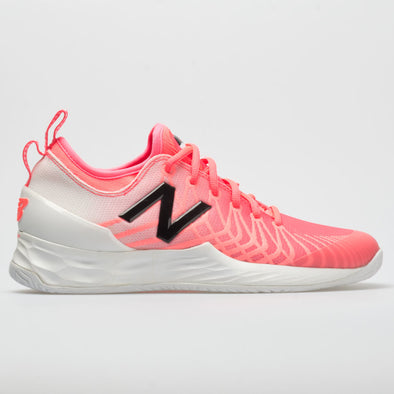 New Balance Fresh Foam Lav Women's Guava/White