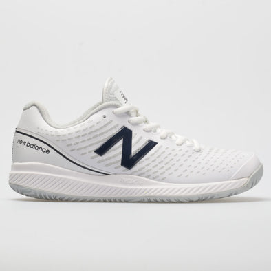 New Balance 796v2 Women's White/Navy