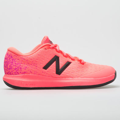 New Balance 996v4 Women's Guava/White