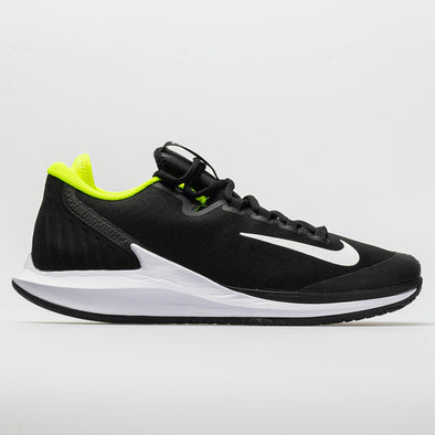 Nike Air Zoom Zero Men's Black/White/Volt