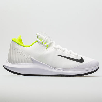 Nike Air Zoom Zero Men's White/Black/Volt