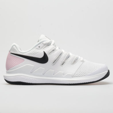 Nike Air Zoom Vapor X Women's White/Black/Pink Foam