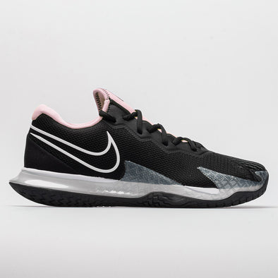 Nike Air Zoom Vapor Cage 4 Women's Black/White/Pink Foam
