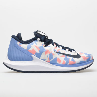 Nike Air Zoom Zero Women's Royal Pulse/Obsidian/Sunblush