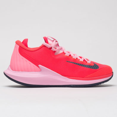 Nike Air Zoom Zero Women's Laser Crimson/Blackend Blue/Pink