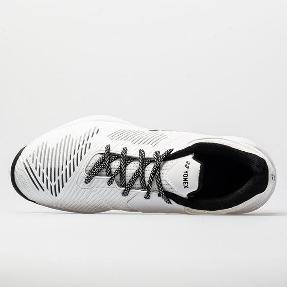 Yonex Sonicage 2 All Court Men's Wide (4E) White