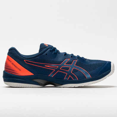 ASICS Court Speed FF Men's Mako Blue/Mako Blue