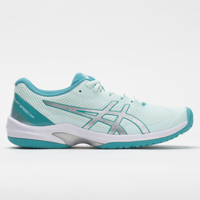 ASICS Court Speed FF Women's Bio Mint/Pure Silver