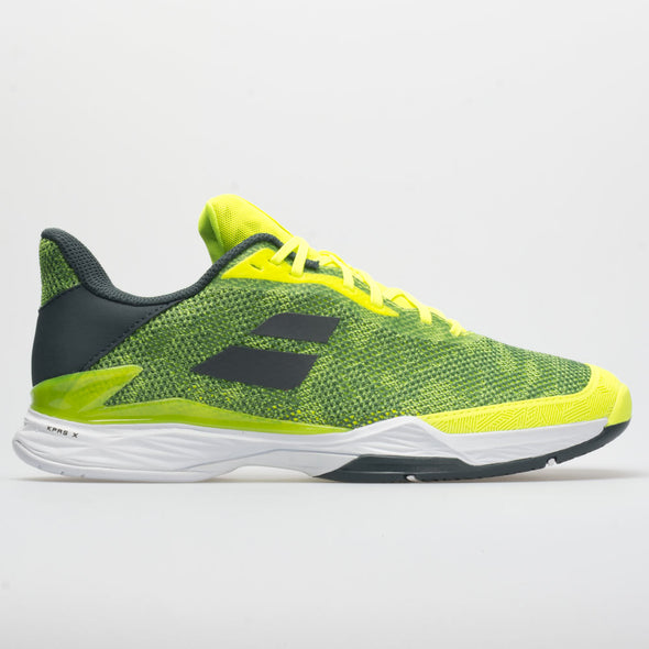 Babolat Jet Tere Men's Fluo Yellow