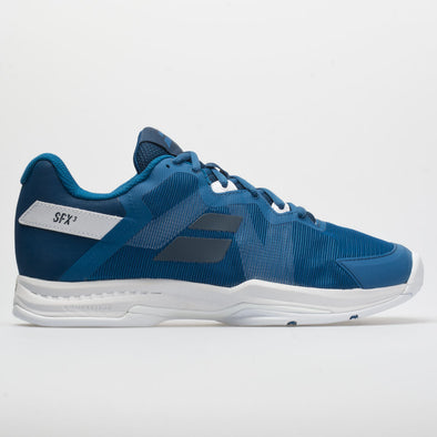 Babolat SFX3 Men's Dark Blue