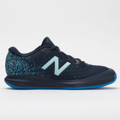 New Balance Clay Court FuelCell 996v4 Men's Eclipse/Multicolor