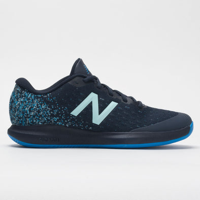 New Balance 996v4 Men's Eclipse/Multicolor