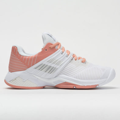 Babolat Propulse Fury Women's White/Coral