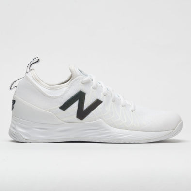 New Balance Fresh Foam Lav Women's Phantom Iridescent
