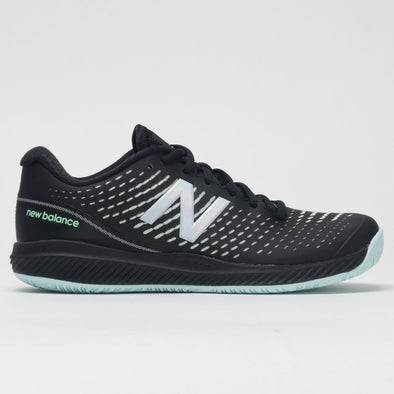 New Balance 796v2 Women's Black/Glacier