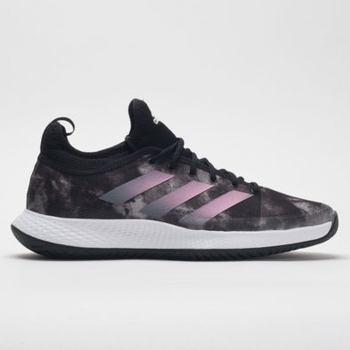 adidas Defiant Generation Men's Core Black/Core Black/Grey