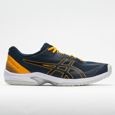 ASICS Court Speed FF Men's French Blue/Amber