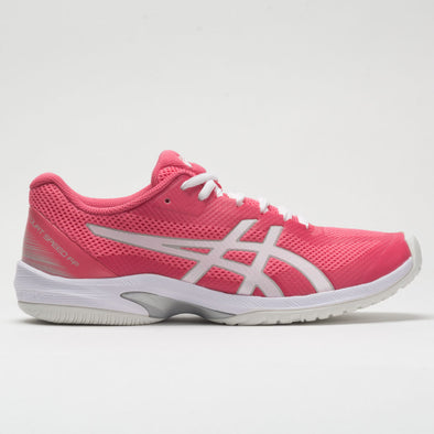 ASICS Court Speed FF Women's Pink Cameo/White