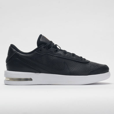 Nike Air Max Vapor Wing Men's Black/White