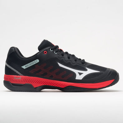 Mizuno Wave Exceed SL 2 AC Men's Black/White