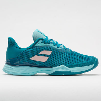 Babolat Jet Tere Women's Harbor Blue