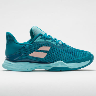 Babolat Jet Tere Clay Women's Harbor Blue