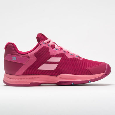 Babolat SFX3 Women's Honeysuckle