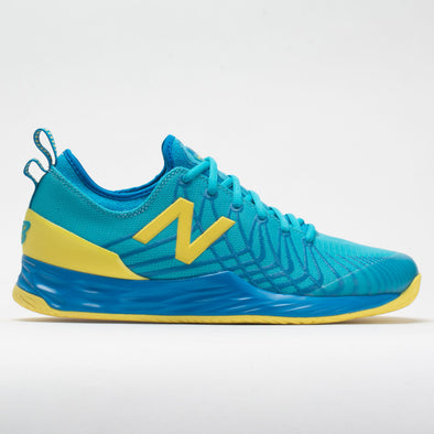 New Balance Fresh Foam Lav Men's Virtual Sky/Wave