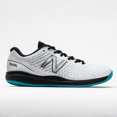 New Balance 796v2 Men's White/Black