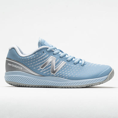 New Balance 796v2 Women's UV Glo/Silver