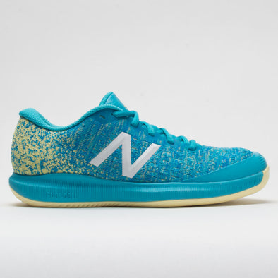 New Balance 996v4 Women's Virtual Sky