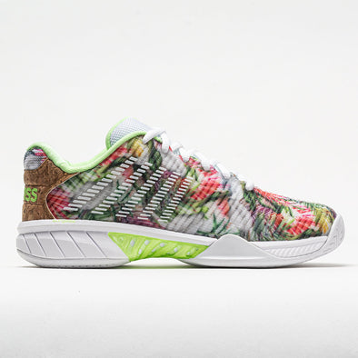 K-Swiss Hypercourt Express 2 Limited Edition Women's Tropical