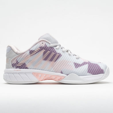 K-Swiss Hypercourt Express 2 Limited Edition Women's Geo Pack