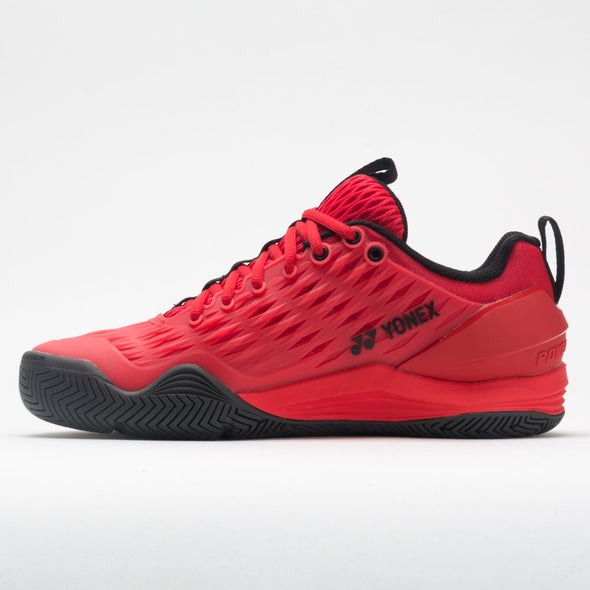 Yonex Power Cushion Eclipsion 3 All Court Men's Red