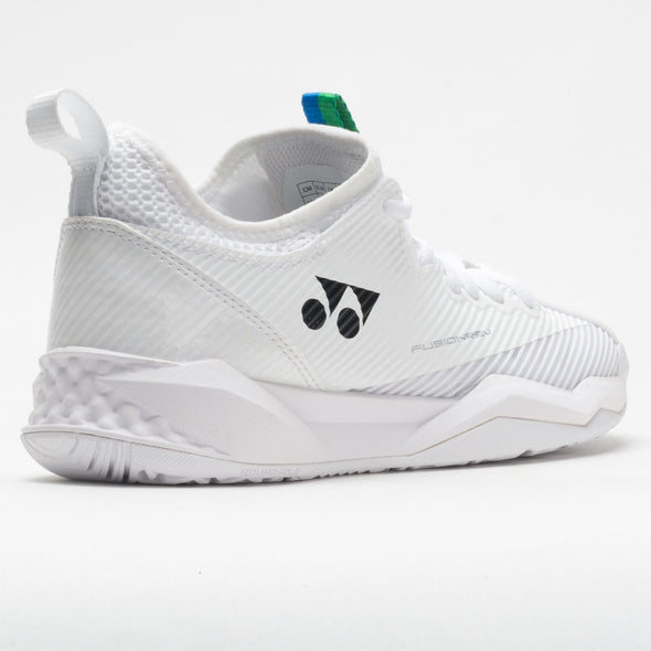 Yonex Power Cushion FusionRev 4 Women's White
