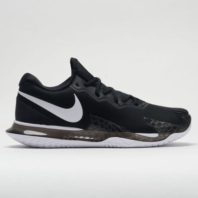 Nike Air Zoom Vapor Cage 4 Men's Black/White