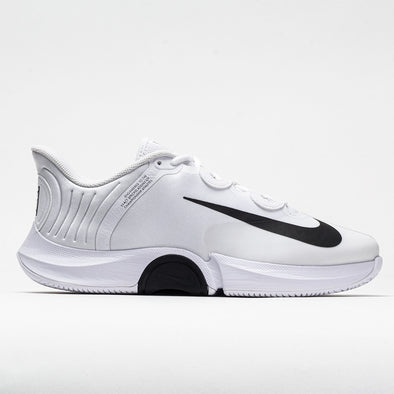 Nike Air Zoom GP Turbo Men's White/Black