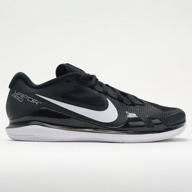 Nike Air Zoom Vapor Pro Men's Black/White