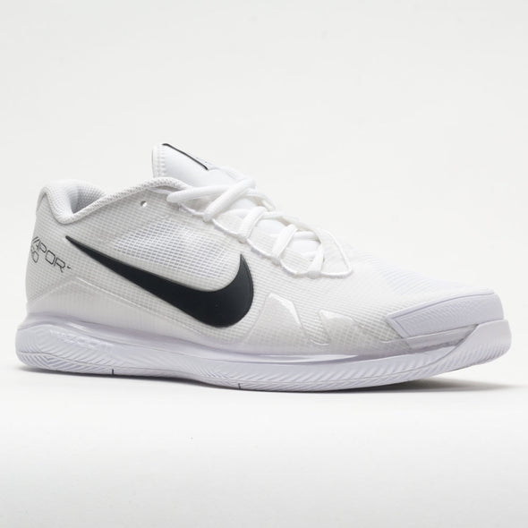 Nike Air Zoom Vapor Pro Men's White/Black