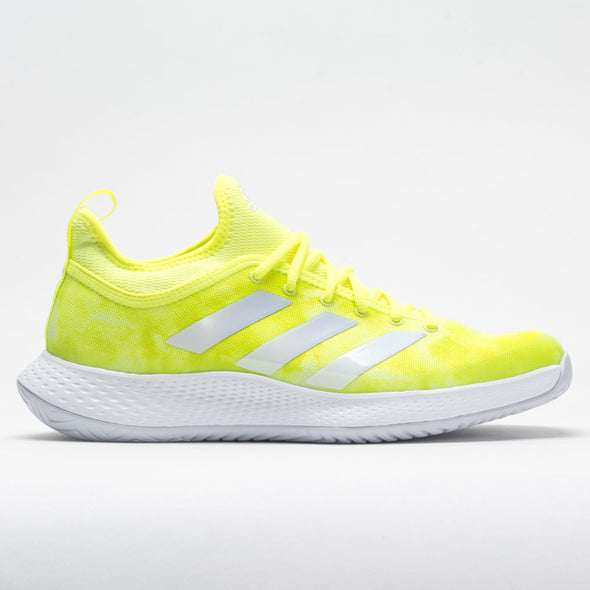 adidas Defiant Generation Men's Core Solar Yellow/Halo Blue/White