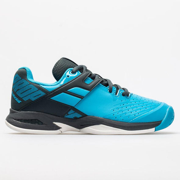 Babolat Propulse Junior Blue/Gray