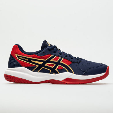 ASICS GEL-Game 7 Junior Peacoat/Peacoat