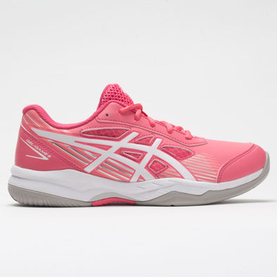 ASICS GEL-Game 8 Junior Pink Cameo/White
