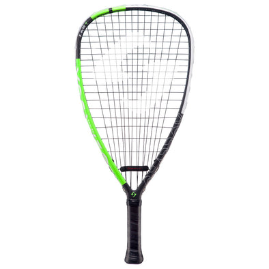 Gearbox 2019 M40 165 Teardrop Green