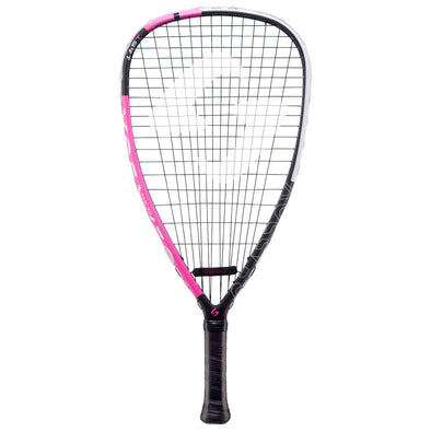 Gearbox 2019 M40 165 Teardrop Hot Pink
