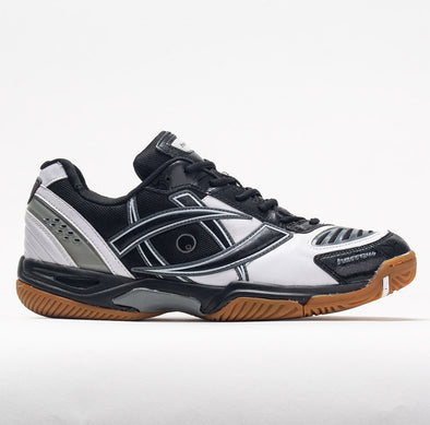 Harrow Volt Men's White/Black
